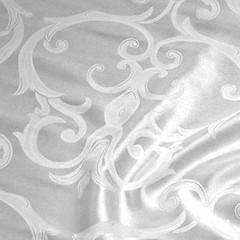 Chopin Jacquard Polyester