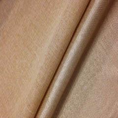 Imitation Burlap (Polyester)