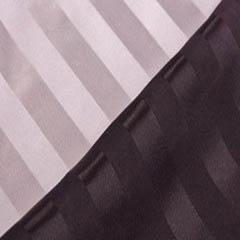 Imperial Satin Stripe