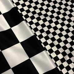 Lamour Checkers
