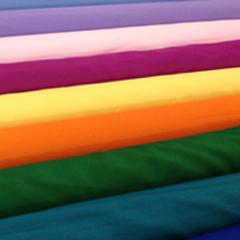 Polyester (Poplin)