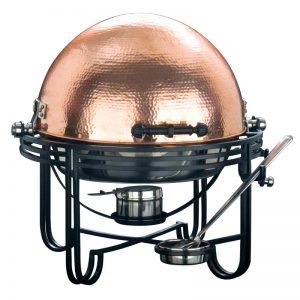 American-Metalcraft-Hammered-Copper-Round-Roll-Top-Chafer-Web.jpg