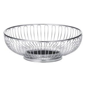 Bread-Basket-Chrome-Oval.jpg