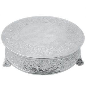 Cake-Stand-Ornate-Nickle-Round-WEB.jpg