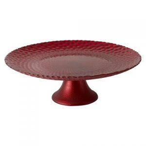 Cake-Stand-Red-Glass.jpg