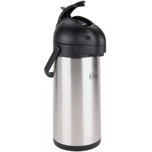 Choice-3-Liter-Stainless-Steel-Lined-Airpot-with-Lever-WEB.jpg