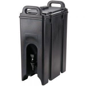 Insulated-Hot-Beverage-Dispenser.jpg