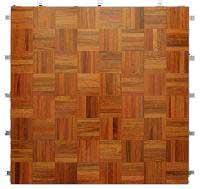 Jatoba-Parquet-Floor1.jpg