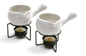 Norpro-Ceramic-Butter-Warmer-AMA.jpg