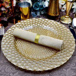 charger-plate-GP-0211-gold.jpg