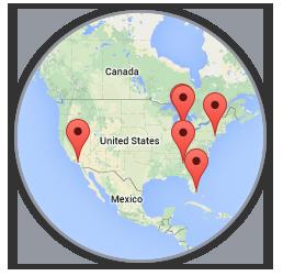 http://galarentals.com/wp-content/uploads/2015/06/map.png