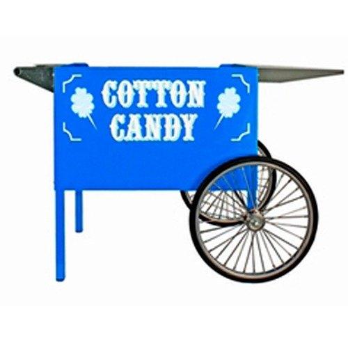 Cotton Candy Machine Cart Gala Rentals