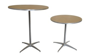 30-inch-round-cocktail-tables.jpg