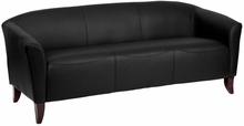 Black-Imperial-Sofa.jpg
