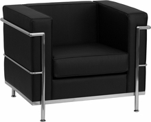 Black-Leather-Chair-with-Encasing-Frame.jpg