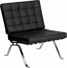 Black-Leather-Chair-with-Metal-Legs.jpg