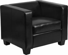 Black-Leather-Chair.jpg