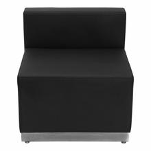 Black-Leather-Chair2.jpg