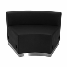 Black-Leather-Concave-Chair.jpg