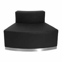 Black-Leather-Convex-Chair.jpg
