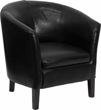 Leather-Barrel-Chair-Black.jpg