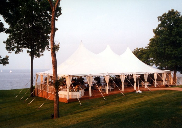 Cool Hastings Wedding Event Tent Rentals Gala Rentals Andrewgaddart Wooden Chair Designs For Living Room Andrewgaddartcom