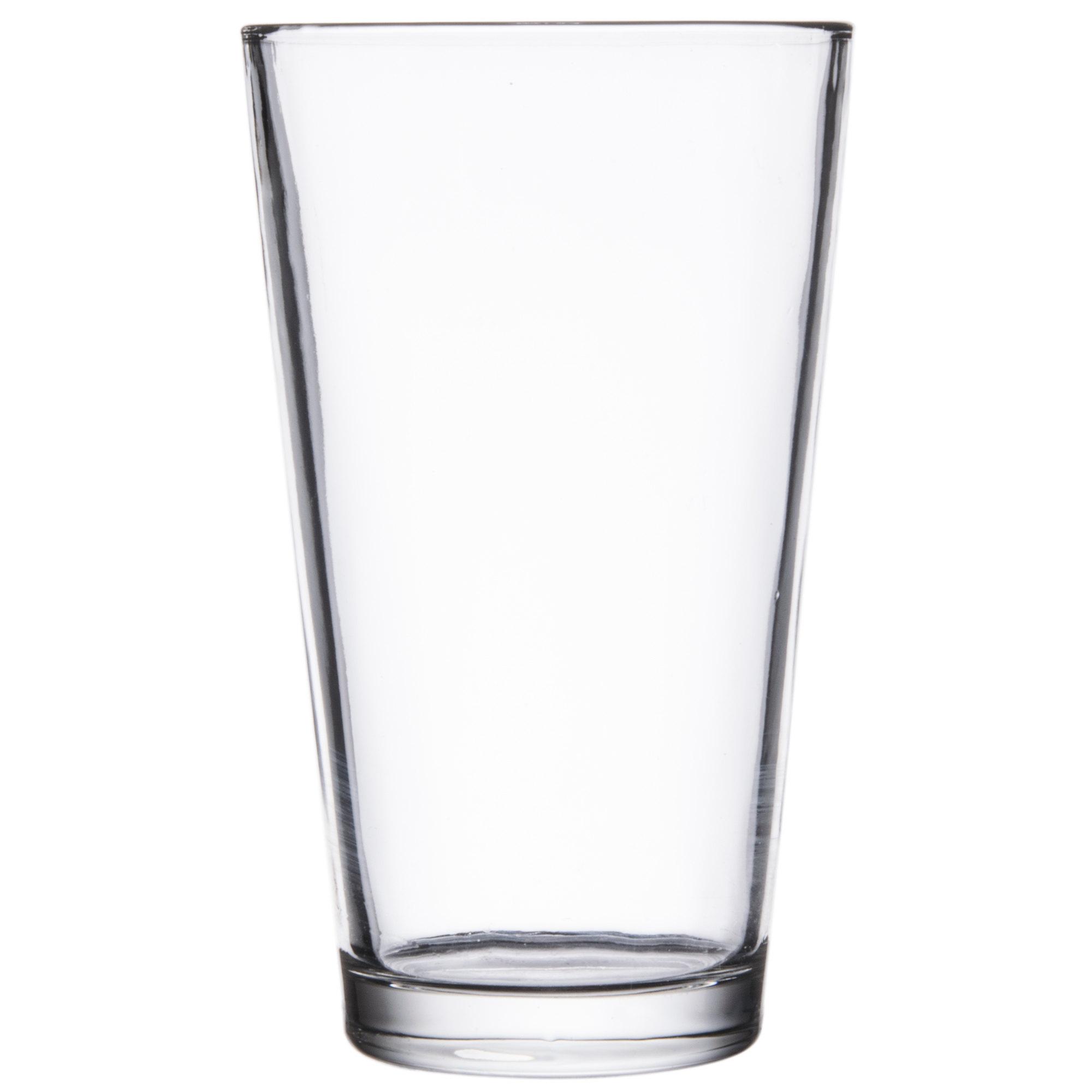 Aerial Glasses