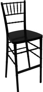 Chiavari-Chair-Bar-Stool-Black.jpe