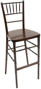 Chiavari-Chair-Bar-Stool-Mahogany.jpe
