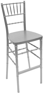 Chiavari-Chair-Bar-Stool-Silver.jpe