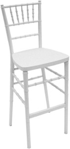 Chiavari-Chair-Bar-Stool-White.jpe