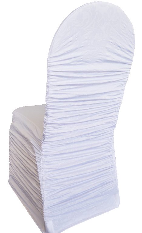 ivory spandex by quality eastern ivy gsm lycra covers chair banquet grade cover cc p catalog edd color a in wholesale mills wedding spndx