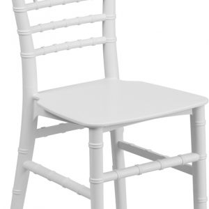 Brilliant Wholesale Chiavari Chairs Product Tags Gala Rentals Customarchery Wood Chair Design Ideas Customarcherynet
