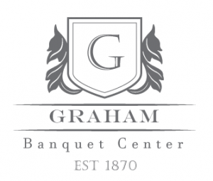 Graham Banquet Center