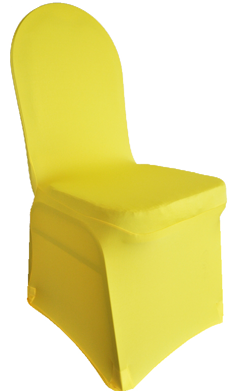 covers alternate cover spandex view chair product ya